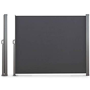 paravent r tractable comparatif des meilleurs produits. Black Bedroom Furniture Sets. Home Design Ideas