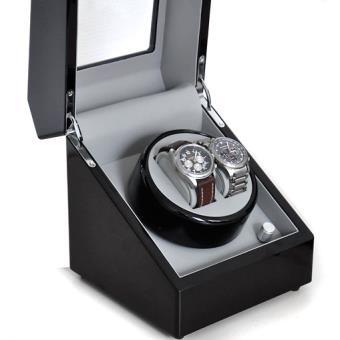remontoir montre