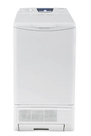 sèche linge condensation