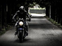 assurance moto