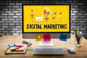 meilleure agence digitale en Aix en Provence