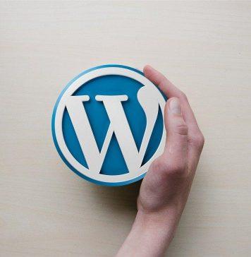 Hebergement gratuit wordpress sans pub