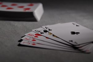 Mon bonus crypto casino stake en ligne