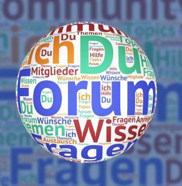 Casino en ligne forum